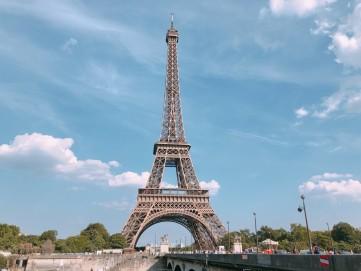 最後一天巴黎_180713_0012