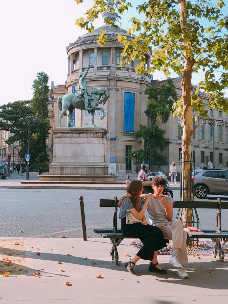 最後一天巴黎_180713_0013