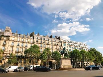 最後一天巴黎_180713_0014