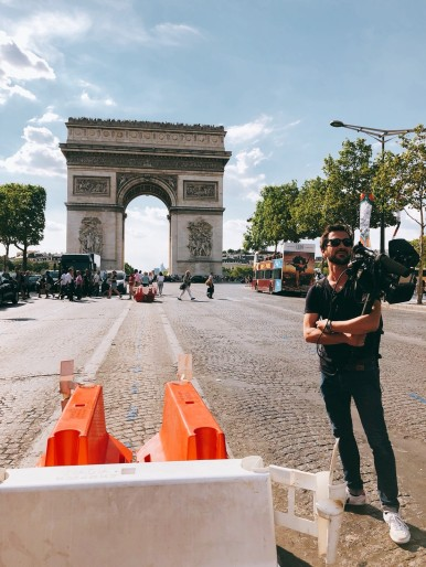 最後一天巴黎_180713_0022
