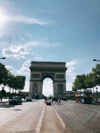 最後一天巴黎_180713_0023