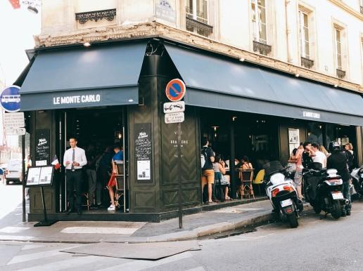 最後一天巴黎_180713_0042