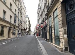 法國🇫🇷1_180713_0007