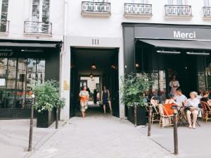 法國🇫🇷1_180713_0025