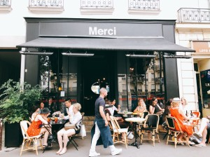 法國🇫🇷1_180713_0026