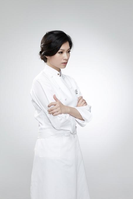chef20new20pic