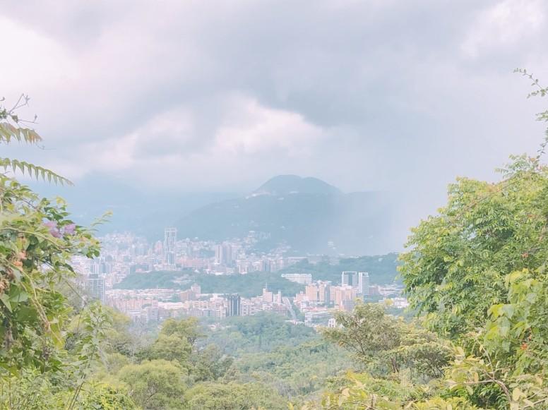 爬山_180910_0017