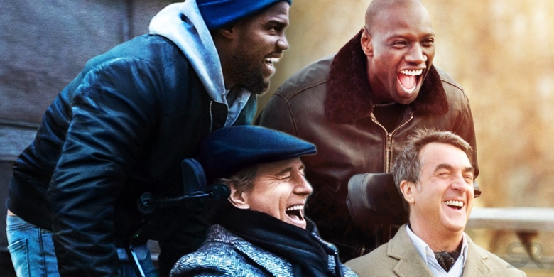 The-Upside-and-The-Intouchables