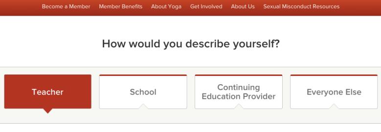 yoga 1-2.png