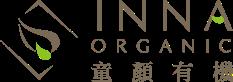 童顏有機logo02.png
