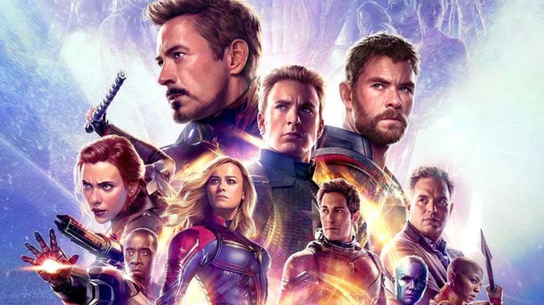 avengers-endgame-imax-poster-crop