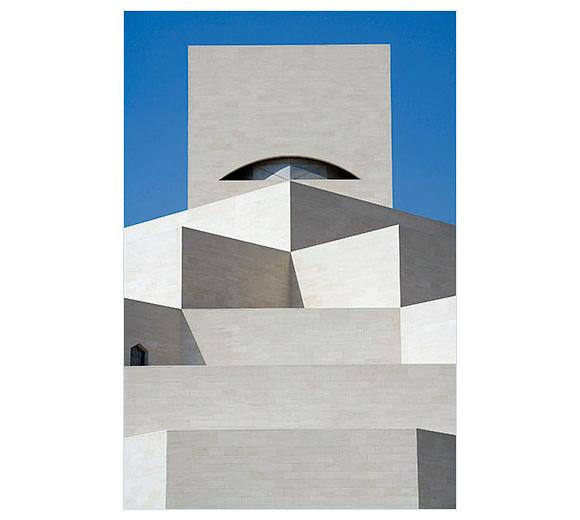 Pei-New_Museum_of_Islamic_Art_12