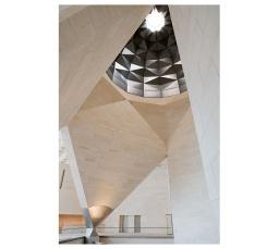 Pei-New_Museum_of_Islamic_Art_13