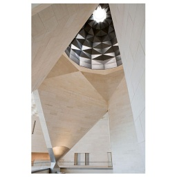 Pei-New_Museum_of_Islamic_Art_13