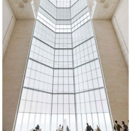 Pei-New_Museum_of_Islamic_Art_19