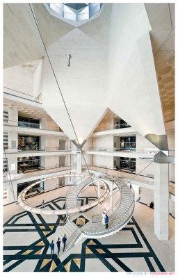 Pei-New_Museum_of_Islamic_Art_20