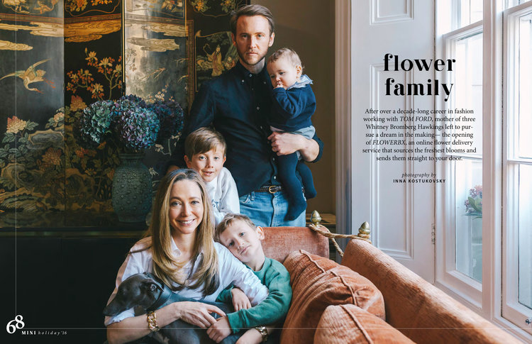 Whitney_Hawkis_Bromberg_Family_Photography_London_editorial_feature.jpeg