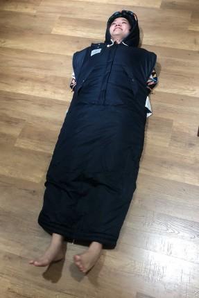 人形睡袋_190722_0011