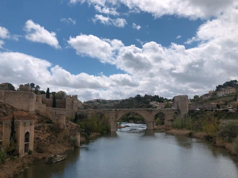 Toledo_190711_0029
