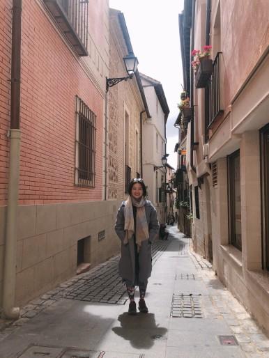Toledo_190711_0044