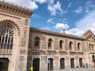 Toledo_190711_0065