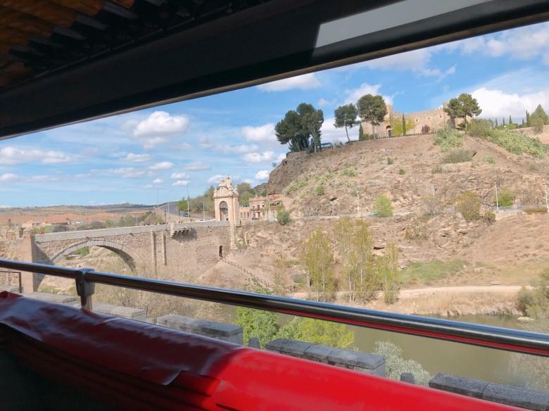 Toledo_190711_0070
