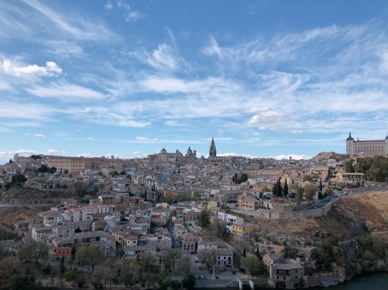 Toledo_190711_0073