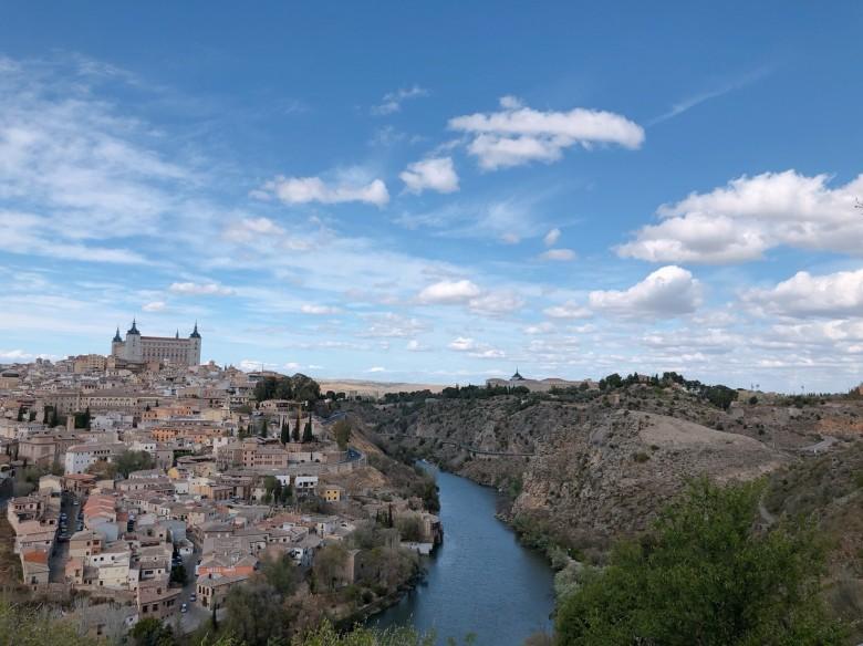 Toledo_190711_0077