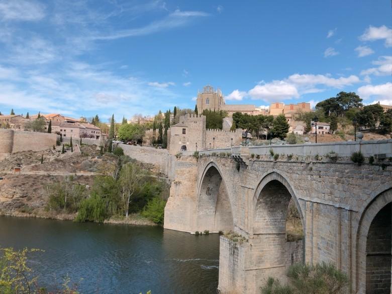 Toledo_190711_0085