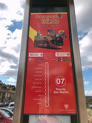 Toledo_190711_0123