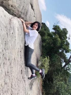龍船岩_190917_0016