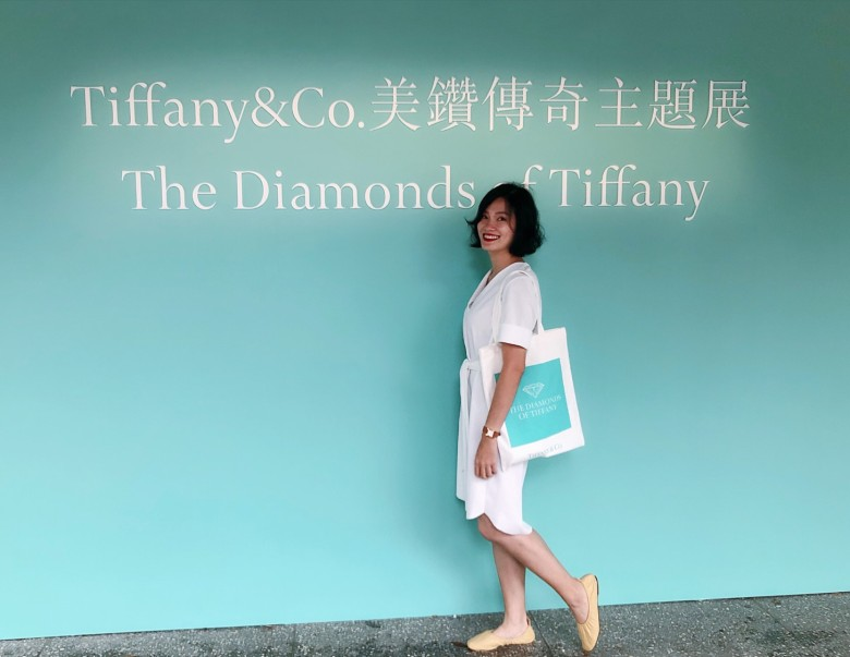 Tiffany珠寶展_190908_0013