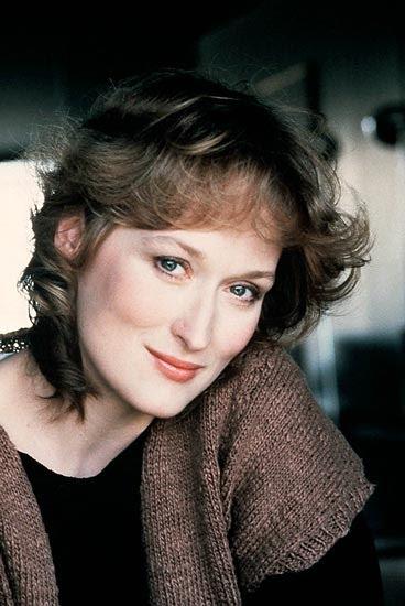 Meryl-Streep-001.jpg