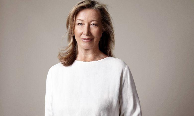 Sylvie Chantecaille.jpg