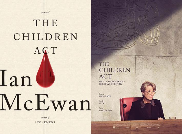 the-children-act.nocrop.w710.h2147483647