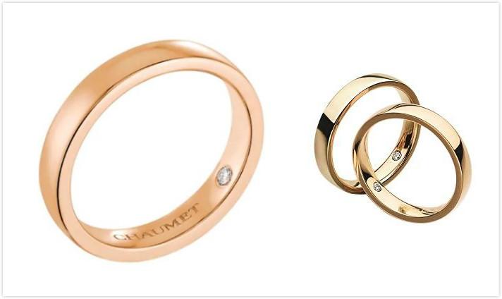 愛的迫降 求婚戒指.jpg